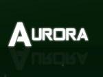 Jugar gratis a Aurora