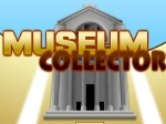 Jugar gratis a Museo de coleccionista