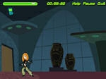 Jugar gratis a A Sitch in Time 1
