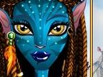 Avatar Dressup