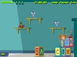 Jugar gratis a A Sitch in Time 2