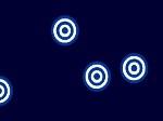 Quickshot Blue