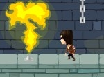 Jugar gratis a Prince of Persia: Mini-Games Edition