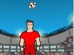 Jugar gratis a Soccer Style 2010