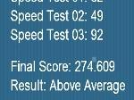 Test de habilidad 1