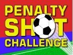 Penalty Shot Challenge
