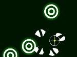 Quickshot Green