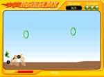 Jugar gratis a Rocket MX