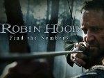 Robin Hood: Encuentra los números