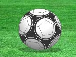 Jugar gratis a Shoot Out