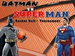 Jugar gratis a Batman vs Superman