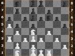 Jugar gratis a Chess Jack