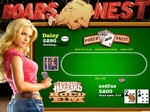 Jugar gratis a The Dukes of Hazzard Hold'em