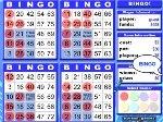 Jugar gratis a Azuana Bingo