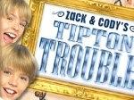 Jugar gratis a Zack y Cody: Tipton Trouble