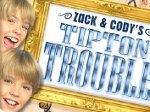 Zack y Cody: Tipton Trouble
