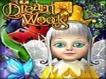 Jugar gratis a Dreamwoods