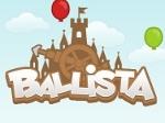 Jugar gratis a Balista