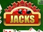 Jugar gratis a Jacks