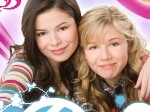 iCarly: ikissed him first