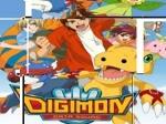 Jugar gratis a Digimon