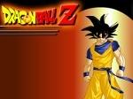 Jugar gratis a Vestir a Goku