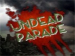 Jugar gratis a Desfile de los no muertos
