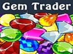 Comerciante de gemas