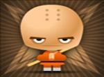 Jugar gratis a Maestro Shaolin