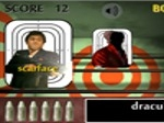 Jugar gratis a Celebrity Shooting Gallery