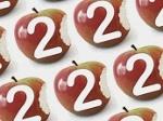 Jugar gratis a Devorador de manzanas