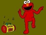 Jugar gratis a Elmo