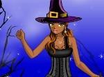 Vestir de Halloween