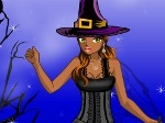 Jugar gratis a Vestir de Halloween