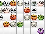 Jugar gratis a Halloween Picdoku