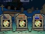 Jugar gratis a Spooky Slots