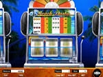Jugar gratis a Beach Party