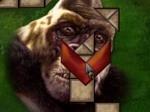 Jugar gratis a King Kong