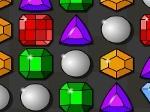 Jugar gratis a Bejeweled