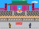 Jugar gratis a Mortal Kombat
