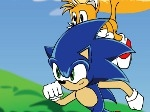 Jugar gratis a Metal Sonic
