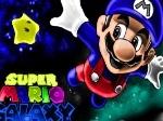 Jugar gratis a Mario Galaxy