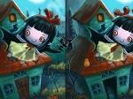 Lilith: Un amigo en la noche de Halloween
