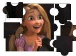 Jugar gratis a Princesa Rapunzel Disney