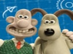 Juego Wallace y Gromit