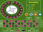 Jugar gratis a Spin the Roulette