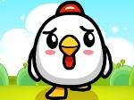 Jugar gratis a Chicken Jump