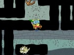 Jugar gratis a Bob Esponja: Sea Monster Smoosh