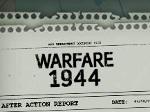 Jugar gratis a Warfare 1944