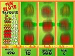 Jugar gratis a Fun Slots